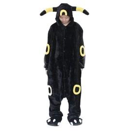 combinaison pyjama kigurumi d guisement mardi gras adulte homme femme peluche chaud doux. Black Bedroom Furniture Sets. Home Design Ideas
