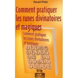 - comment-pratiquer-les-runes-divinatoires-et-magiques-de-david-phild-livre-871073245_ML