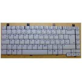 Compaq Presario V2602xt Uk Clavier Pour Ordinateur Portable (Pc) De Remplacement (Key101)