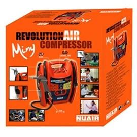 revolution 39 air 425005 miny compresseur portatif pas cher. Black Bedroom Furniture Sets. Home Design Ideas