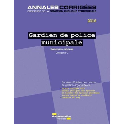 Concours fonction publique languedoc roussillon 2016