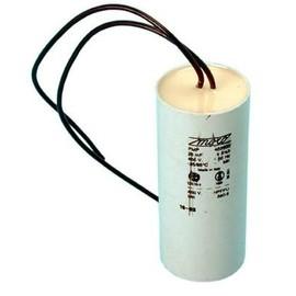 condensateur de demarrage 25?f