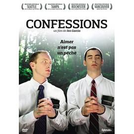 Confessions  The Falls  dans confessions confessions-de-jon-garcia-938940222_ML
