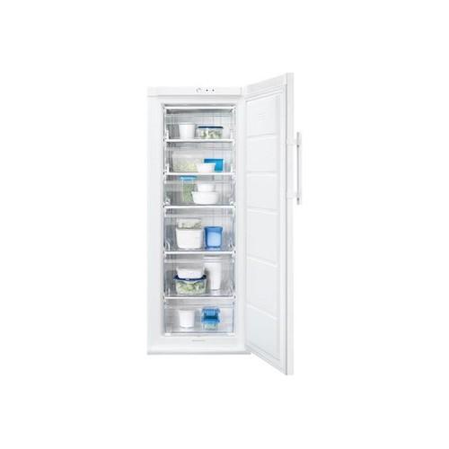 cong lateur electrolux euf2205aow classe a blanc pas cher. Black Bedroom Furniture Sets. Home Design Ideas
