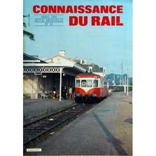 99dca7bac550 connaissance-du-rail-n-43-du-01-03-1984-annecy-septembre-1959-arrivee-d-un-train-de-voyageurs-remorque-par-la-locomotive-bi-courant-cc-25004-par- mesure-d- ...
