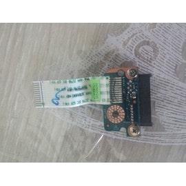 Connecteur disque dur interne pour ACER aspire 5736Z series