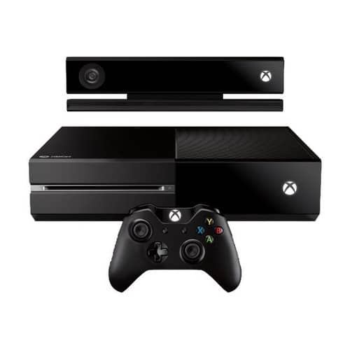 xbox one 500 go pas cher achat vente sur priceminister. Black Bedroom Furniture Sets. Home Design Ideas