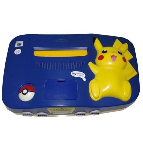 Pokemon Eur nds