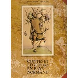 http://pmcdn.priceminister.com/photo/contes-et-legendes-en-pays-normand-de-pierre-lebigre-livre-866680875_ML.jpg