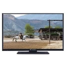Continental edison cedled32ml3 31 5 pouces tv 80 cm pas cher - Tv pas cher 80 cm ...
