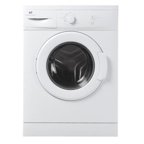continental edison cell560ap machine laver pas cher. Black Bedroom Furniture Sets. Home Design Ideas