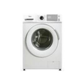 continental edison cells107ddled machine laver s chante pas cher. Black Bedroom Furniture Sets. Home Design Ideas