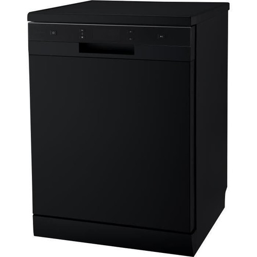 continental edison celv1444b lave vaisselle pas cher rakuten. Black Bedroom Furniture Sets. Home Design Ideas
