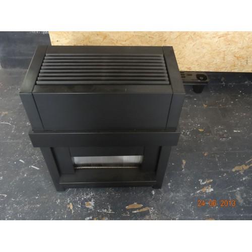 convecteur gaz dru skirnir 7 pas cher achat vente priceminister rakuten. Black Bedroom Furniture Sets. Home Design Ideas