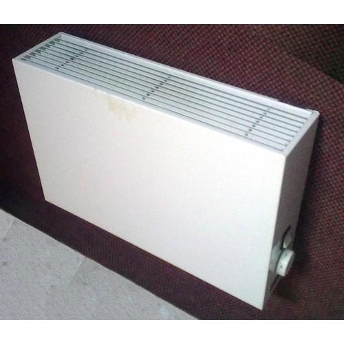 convecteur lectrique mural saunier duval 1000 watts pas. Black Bedroom Furniture Sets. Home Design Ideas