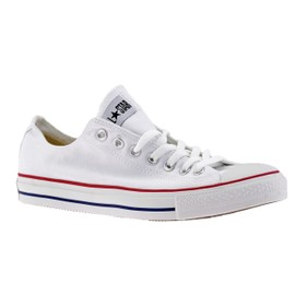 baskets all star converse