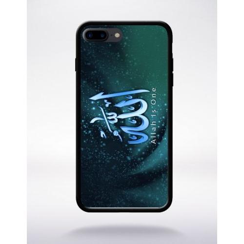 coque iphone 7 plus allah