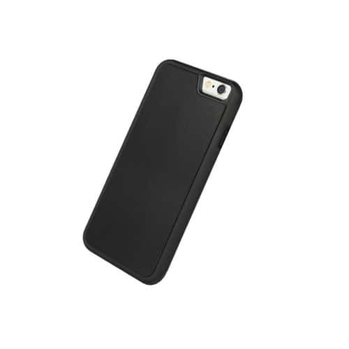 coque anti gravite iphone 6
