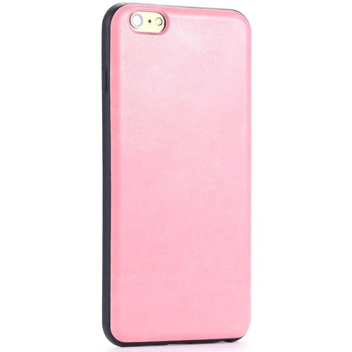 coque iphone xr silicone lisse