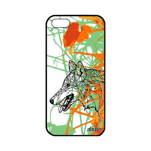 coque iphone 5 garcon