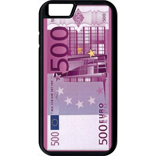coque iphone 6 500