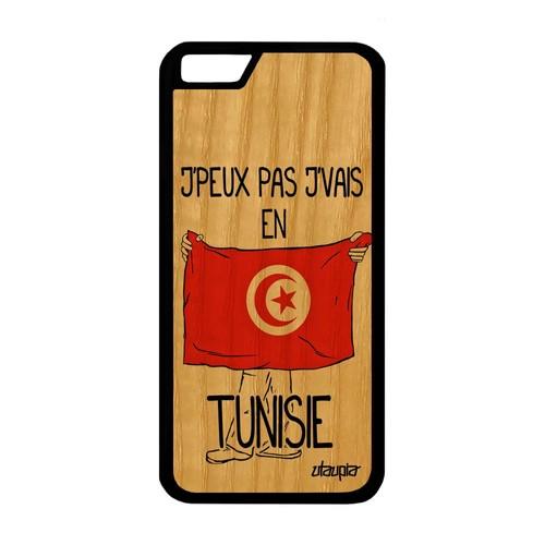 coque iphone 6 tunisie