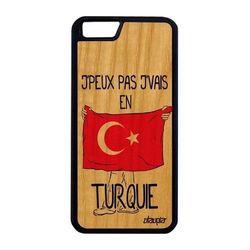 iphone 6 plus coque turquie