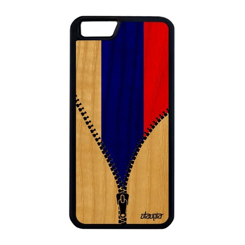 coque iphone 6 russie