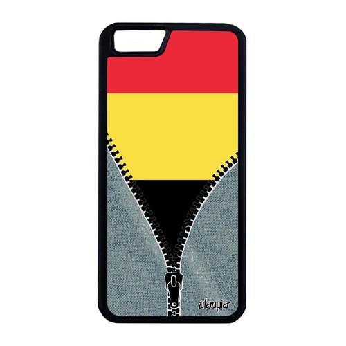 coque iphone xr football belgique