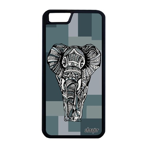 coque elephant iphone 6 plus