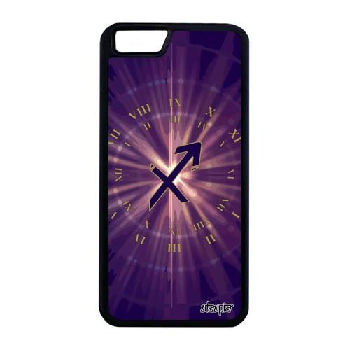 coque-apple-iphone-6-6s-plus-silicone-signe-