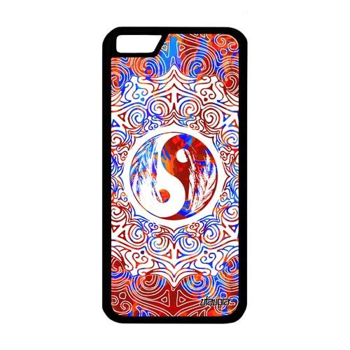 coque apple iphone 6 silicone