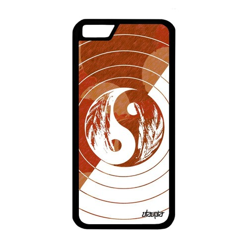 coque iphone xr yoga