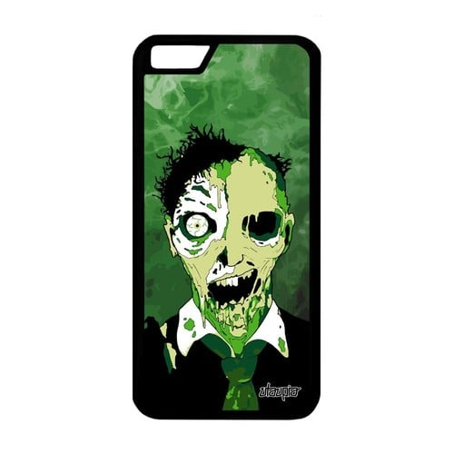 iphone 6 coque silicone homme