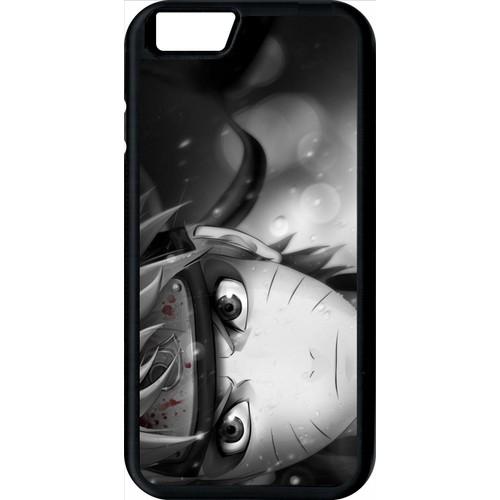 coque iphone 6 naruto