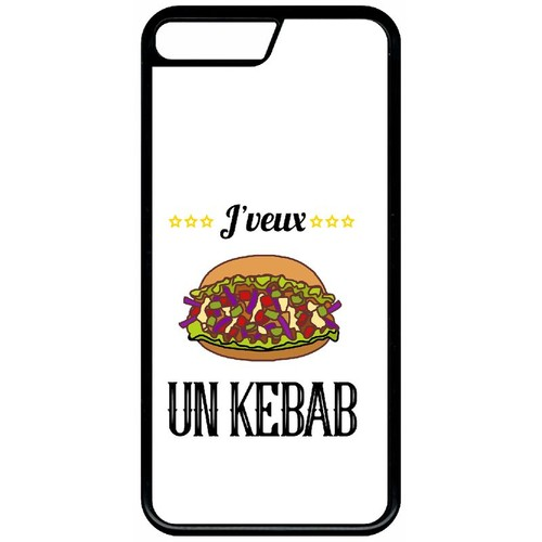 coque apple iphone 7 j veux un kebab fond blanc 1225768862 L