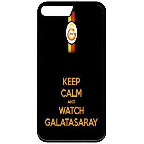 coque iphone 7 plus galatasaray