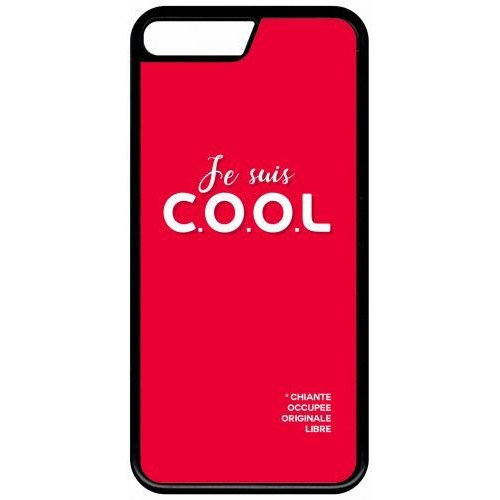 coque apple original iphone 7 plus