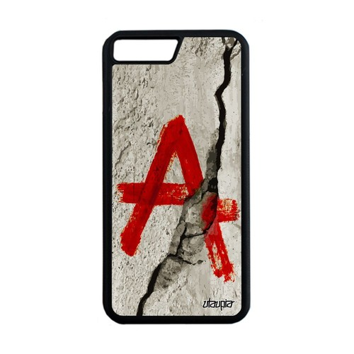 coque iphone xr rebelle