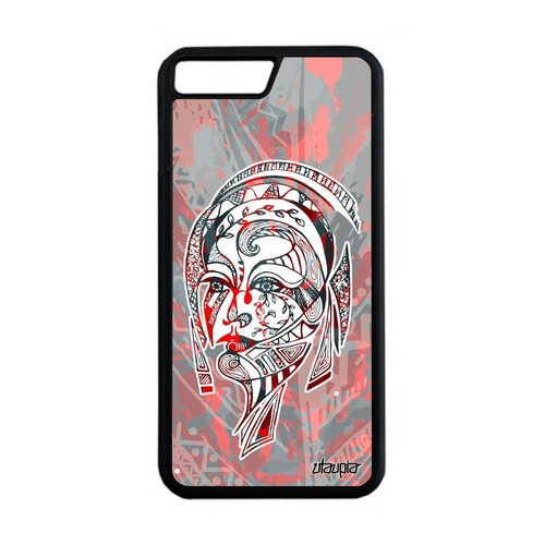 coque iphone 8 shadow of the tomb raider