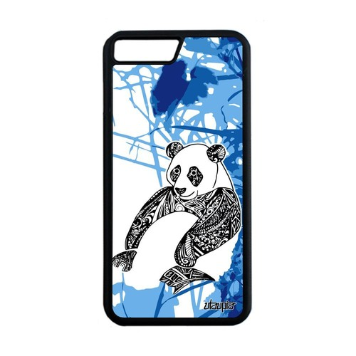 coque ours iphone 7 plus
