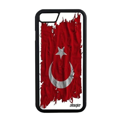 iphone 7 coque turquie