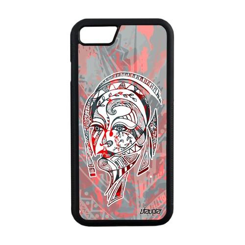 coque iphone 7 silicone original