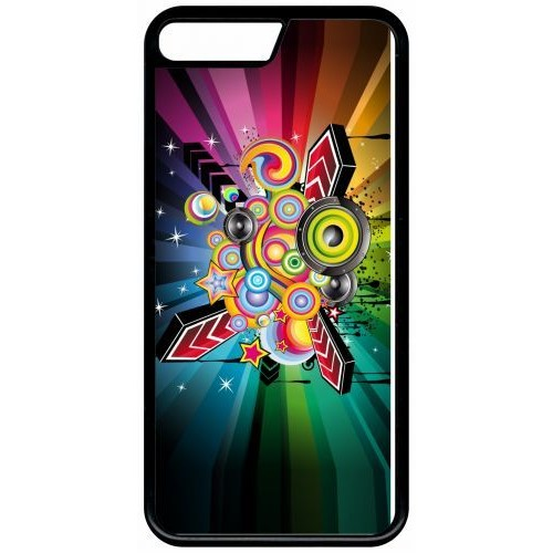 coque iphone 7 tag