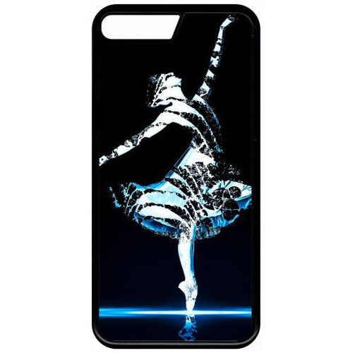 coque iphone 8 danseuse