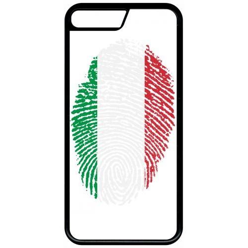 coque italie iphone 8 plus