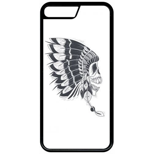 coque iphone 8 plus indien