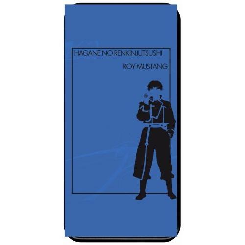 coque iphone 8 mustang