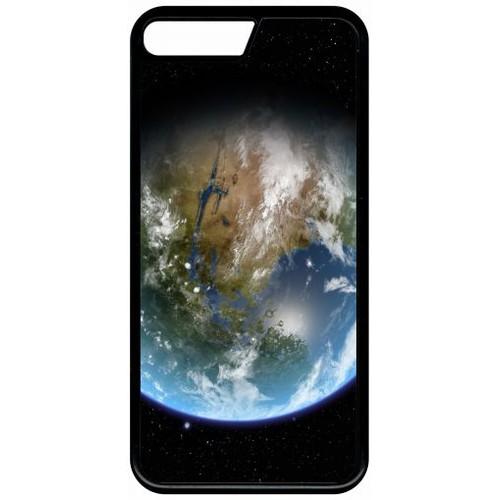coque iphone 8 terre