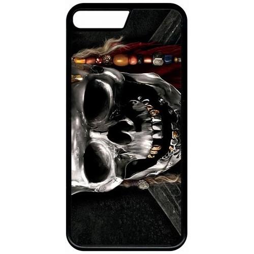 coque iphone 8 plus pirate